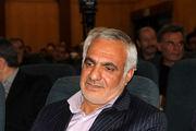 جزئیات حادثه در معدن هجدک کرمان