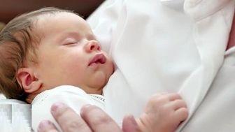 آغاز مطالعه سلامت مادران و کودکان