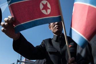 احتمال انجام هفتمین آزمایش موشکی کره شمالی/عکس