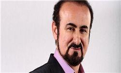 مختاباد: با استعفای رضازاده موافقت نمیشد