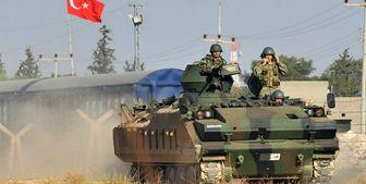 حمله به نیروهای ترکیه در سوریه چند قربانی داشت؟