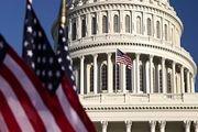 افشای طرحهای محرمانه آمریکا برای