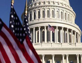 اتهامزنی دوباره آمریکا به مسکو و دمشق