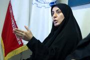 پاسخگویی بطحائی برای آسیب های اخلاقی، اعتیاد و شهریه های مدارس در مجلس