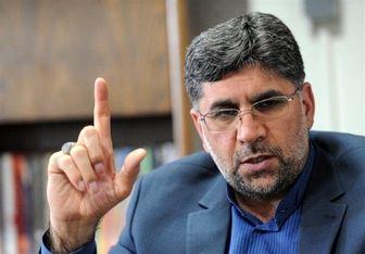 انتقاد حیدری به عملکرد دولت در توجه به معیشت مرزنشینان