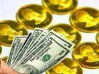 قیمت طلا، سکه و ارز پنجشنبه، ۲۱ اسفند