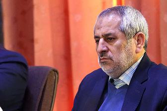 وعده دادستان تهران درباره مجازات عاملان قائله دراویش
