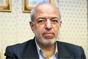 توضیح وزیر نیرو درباره آخرین وضعیت برق خوزستان