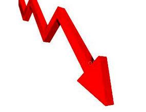پیش بینی اکونومیست از کاهش نرخ تورم