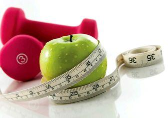 راهکاری جالب برای کاهش وزن در تعطیلات نوروز