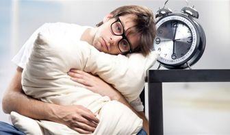 چرا دائم احساس خستگی میکنید؟