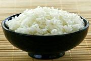 آیا مصرف برنج چاقمان می کند؟
