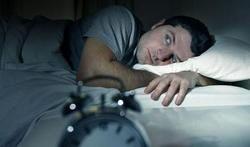 کم خوابی چه تاثیری بر وزنتان دارد؟