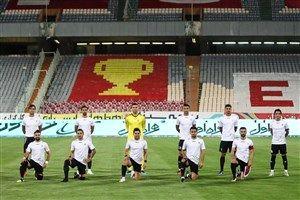 مسابقات فوتبال در بوشهر ممنوع شد/ تصمیم جدید برای بازی های شاهین و پارس جنوبی