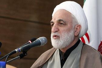 آخرین وضعیت فیش های حقوقی و پرونده دری اصفهانی اعلام شد