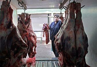 چرا  گوشت گوسفند کیلویی ۲۵ هزار تومان را ۵۹ هزار تومان باید خرید؟