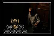 «پاتوقیها» بهترین فیلم جشنواره آمریکایی شد