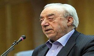 عسکر اولادی: شرکت های دولتی به بخش خصوصی واگذار شود