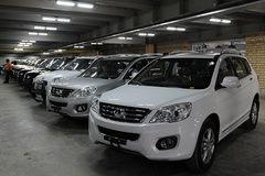 خودروهای هندی وارد ایران میشوند؟