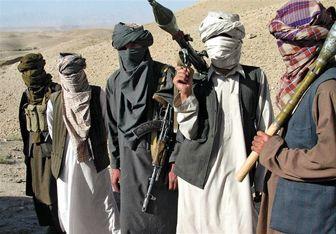 درخواست رئیس جمهور افغانستان از طالبان