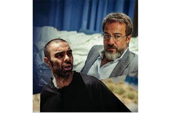بازگشت بازیگران معروف با «سم پاشی»/ از لیلا اوتادی تا امیر جعفری