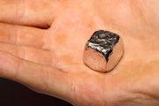 گرانترین فلز دنیا گرانتر میشود