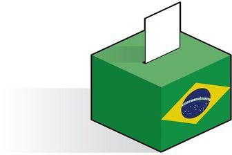 برگزاری دور دوم انتخابات ریاست جمهوری برزیل