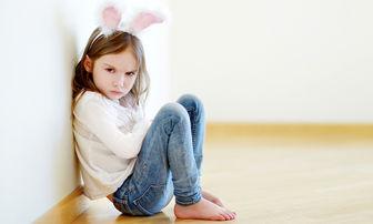 کیفیت برخورد با فرزندان پرتوقع+آموزش