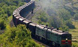 اعلام قیمت قطار زائران اربعین