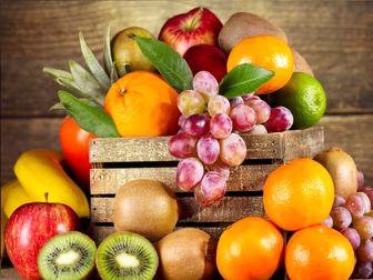 آخرین وضعیت تأمین میوه نوروز 98