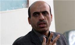 محدودیت موشکی ایران در قطعنامه ۲۲۳۱ مشکوک است