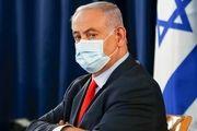 دروغ نتانیاهو درباره انبار موشک در بیروت چطور رو شد؟