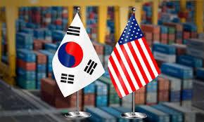 توافق کرهجنوبی و آمریکا درخصوص داراییهای مسدود شده ایران