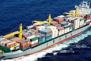 تلاش فیلیپین برای آزادی ۱۲ دریانورد خود در خلیج فارس