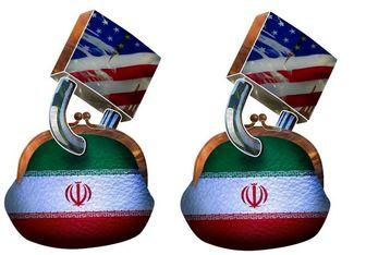 پیشنهاد جدید آمریکا به اروپایی ها درباره تحریم های موشکی ایران