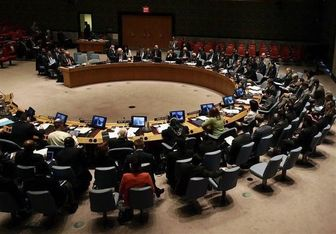 هفتمین وتوی روسیه علیه قطعنامههای غرب