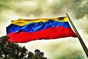 شرط آمریکا برای رفع تحریمهای ونزوئلا