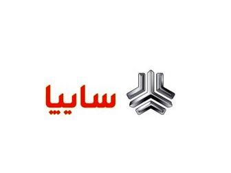 تحویل حدود ۵۰ هزار خودرو به مشتریان در مهرماه