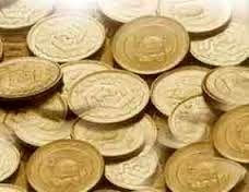 نرخ طلا و ارز در 25 آذر