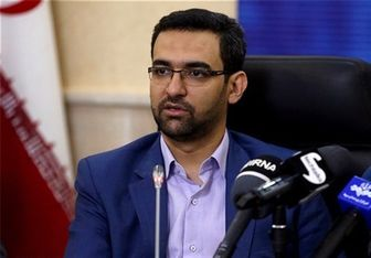 توافق ایران با ترکیه برای کاهش اثر تحریم آمریکا بر اینترنت