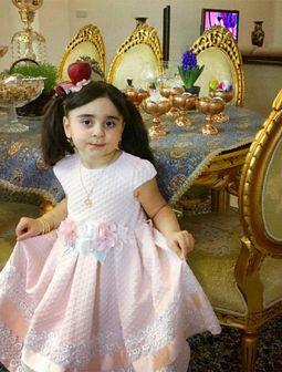 ماجرای دزدیده شدن دختر ۴ ساله در قلب آسیب تهران