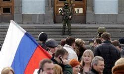 ناتو امروز اوضاع اوکراین را بررسی میکند