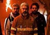 «چهارراه استانبول» یک فیلم بفروش عامهپسند