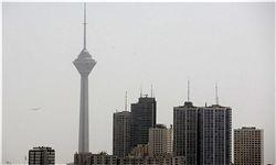 هشدار جدی برای پایتختنشینان