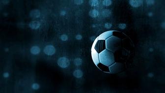 تیم فوتبال منتخب هفته اروپا+عکس