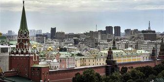 تدابیر جدید در روسیه برای جلوگیری از جاسوسیهای علمی