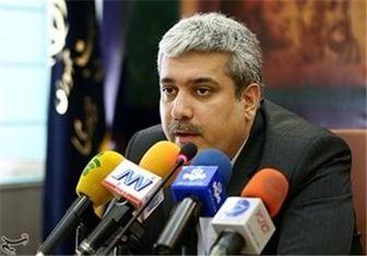 پیشرفتهایی را در ایران به دلیل تحریم کسب کردهایم