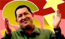 چاوز به ونزوئلا باز میگردد