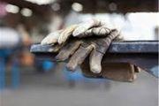 کارگران فاقد بیمه از بسته حمایتی دولت محروم شدند