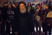 فیلم ایرانی که دروغهای داعش و آمریکا را فاش میکند/عکس